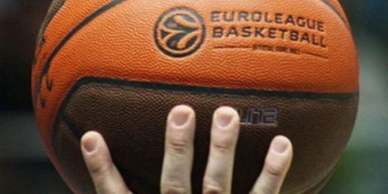 Anadolu Efes - CSKA Moskova maçı saat kaçta hangi kanalda?