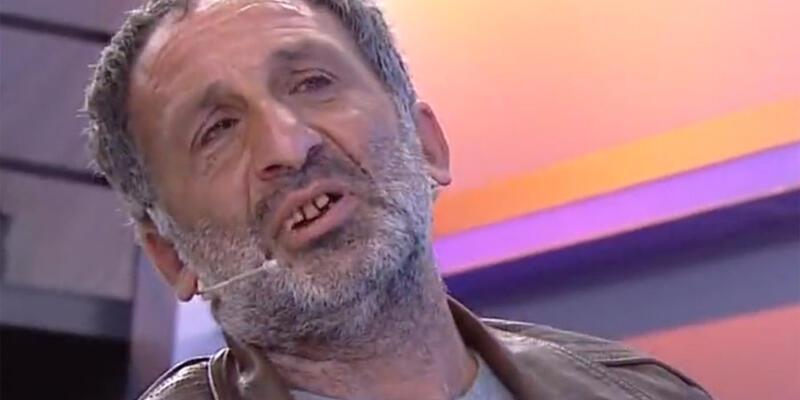 Canlı yayında suçunu itiraf eden katilin, minik Irmak'ı öldürdüğü kesinleşti