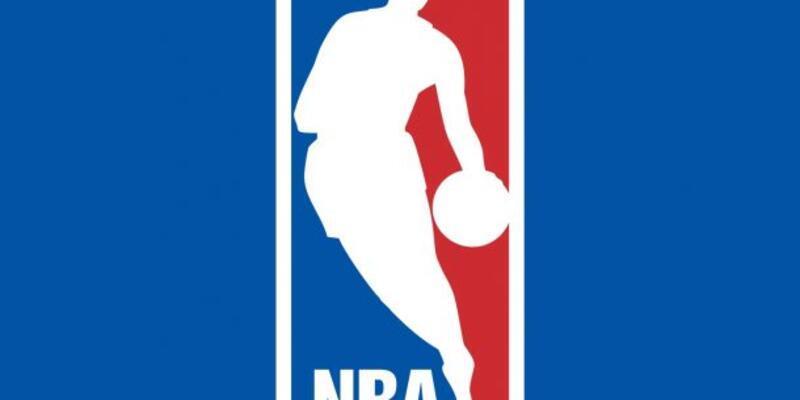 NBA 2016-2017 sezonu hakkında bilmeniz gereken her şey