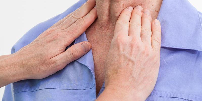 Hashimoto tiroidinde dikkat edilmesi gerekenler