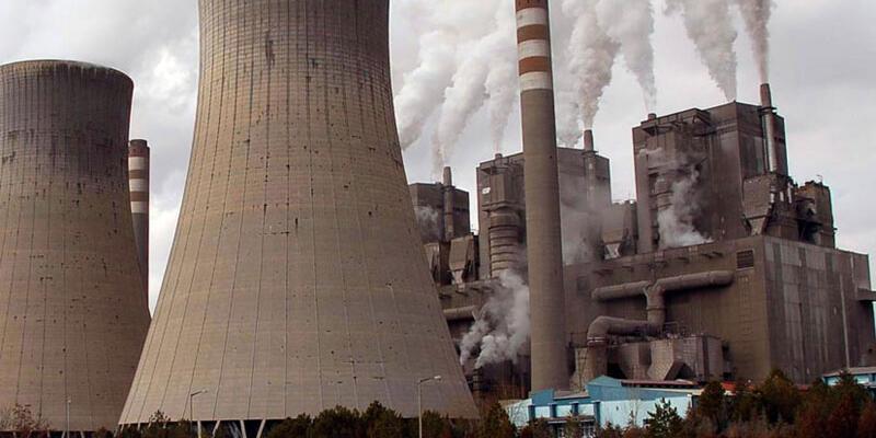 Çatalağzı ve Muslu'daki termik santral başvurusu ile ÇED süreci durduruldu