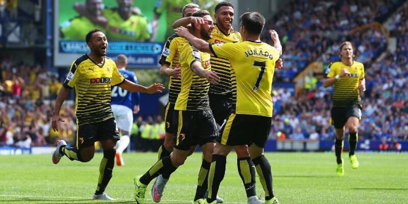 Premier Lig takımına sahte belgeden puan silme cezası gelebilir