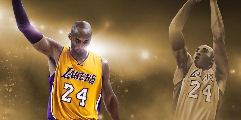 Dünyanın en çok satan Xbox oyunu: NBA 2K17
