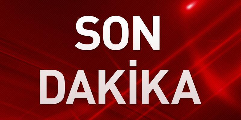 PKK'lı teröristler AK Parti ilçe binasına saldırdı: 3 polis yaralı
