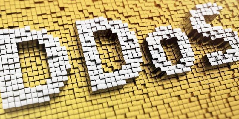 'Dünya çapında DDoS saldırılarına hazır olun!'