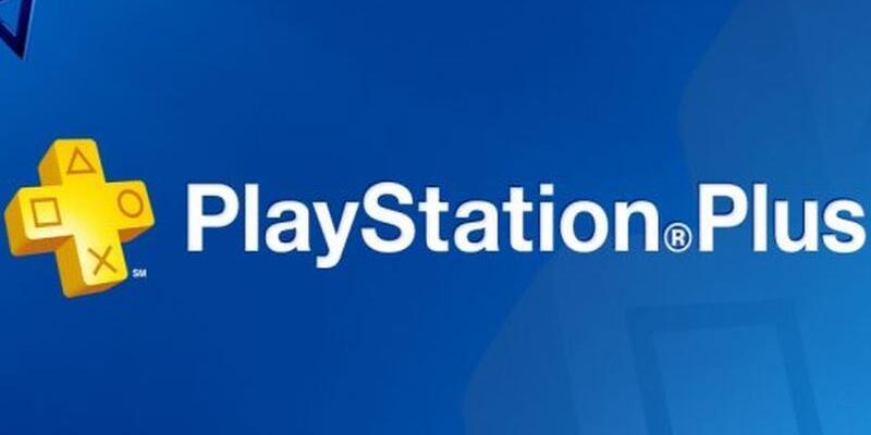 Kasım 2016 Playstation Plus oyunları belli oldu