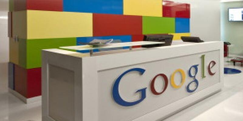 Google'ın DNI fonu, Avrupa çapında 124 haber projesine 24 milyon Euro kazandırıyor