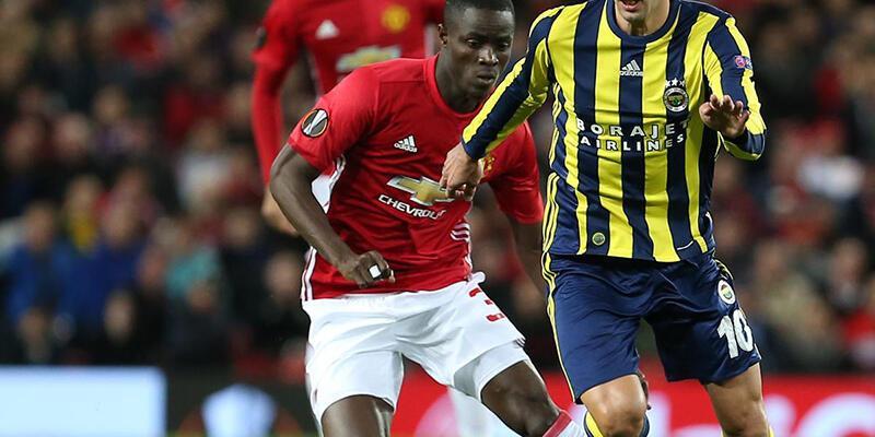 Fenerbahçe - Manchester United maçı bilet fiyatları