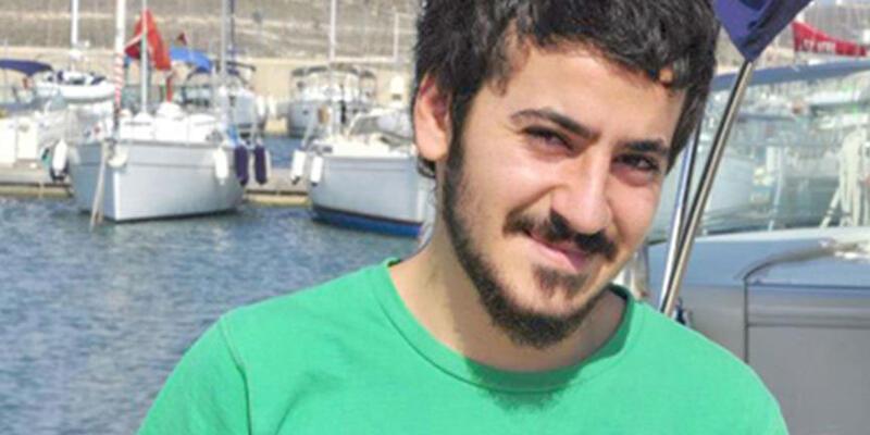 Ali İsmail'e son tekmeyi atan polis tahliye olabilir