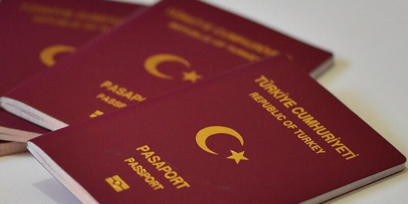 Çipli pasaport dönemi başladı, eski pasaportlara ne olacak?