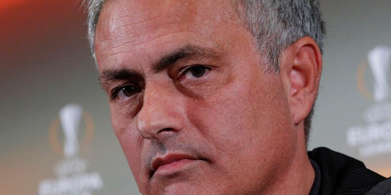 Mourinho: Fenerbahçe'nin iyiye gitmesi normal