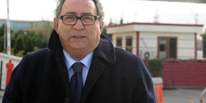 Duayen gazeteci Mete Akyol toprağa verildi