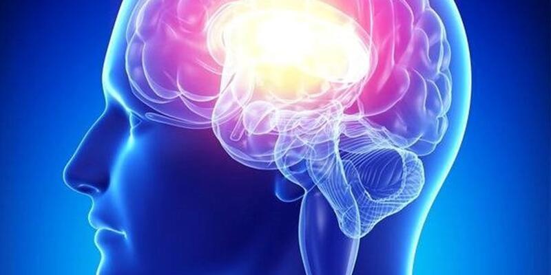 Konuşamayan hastalara umut olacak yeni beyin implantı