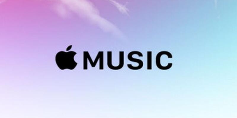 Apple Music fiyat indirimine gidiyor