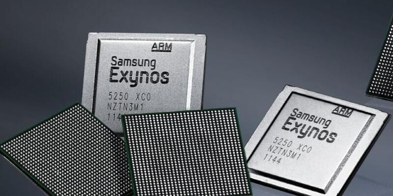 Samsung, 1 milyar dolar yatırımı gözden çıkardı