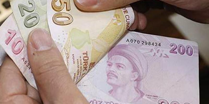 İstanbul'da insani geçim ücreti açıklandı