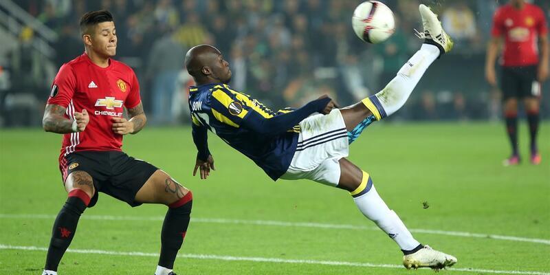 Fenerbahçe 1,5 ayda toparlandı