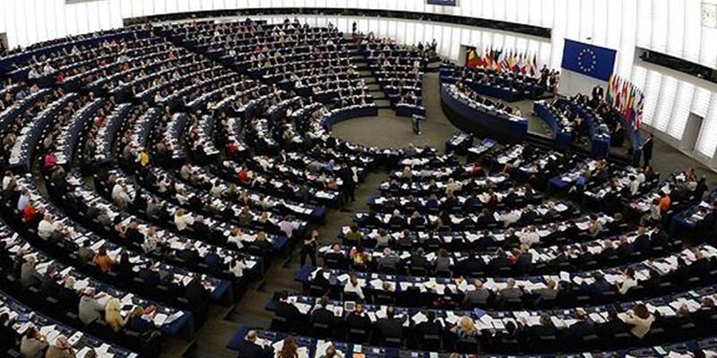 Avrupa Birliği'nden HDP açıklaması