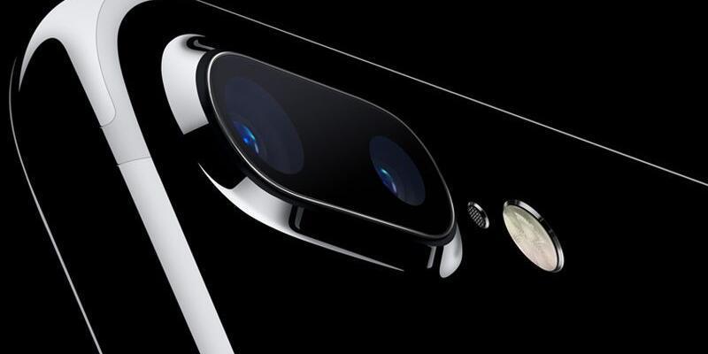 Apple iPhone 7 Plus inceleme