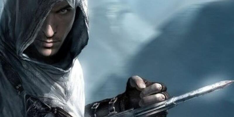 İlk Assasin's Creed oyununa Mod geldi!