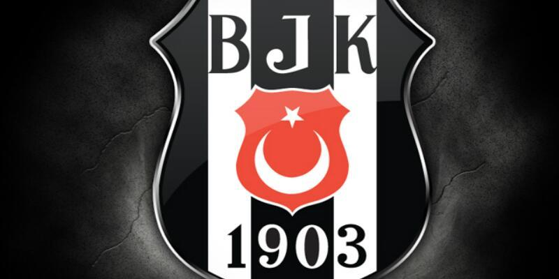 Beşiktaş'tan Trabzonspor'a sert yanıt