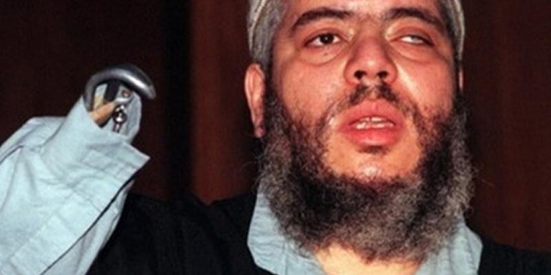 DEAŞ'ın 3 numaralı ismi Ebu Hamze öldürüldü
