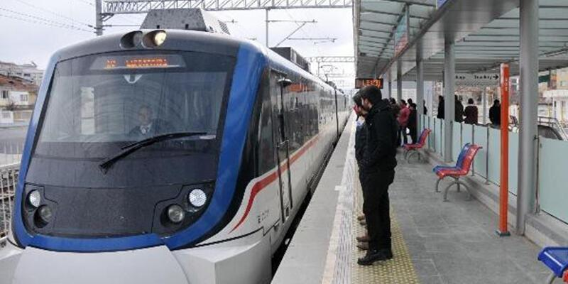"İzmir'de ""ulaşım krizi"" kapıda"