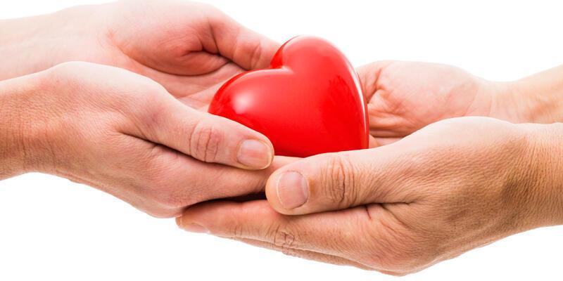Türkiyede her yıl 2 bin kişi organ nakli beklerken ölüyor