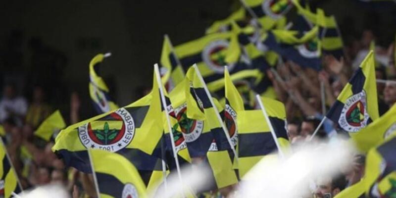 TRT Spor Fenerbahçe taraftarından bir kez daha özür diledi