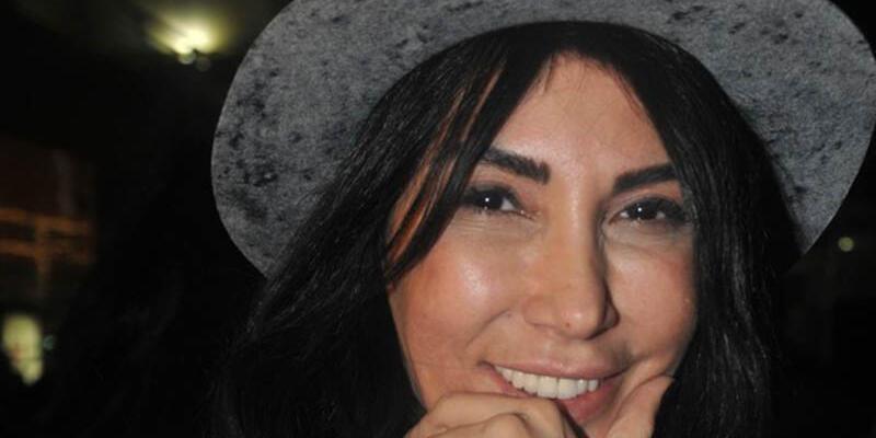 Hande Yener: Yıldırım aşkı yaşadık