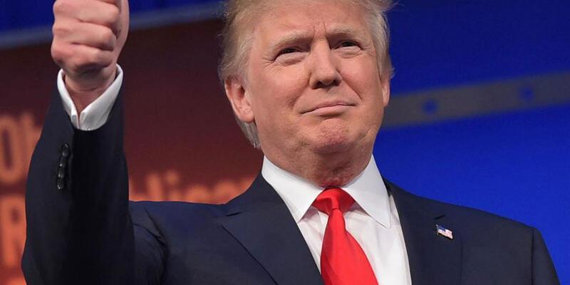 Trump'ın Başdanışmanından Gülen yazısı