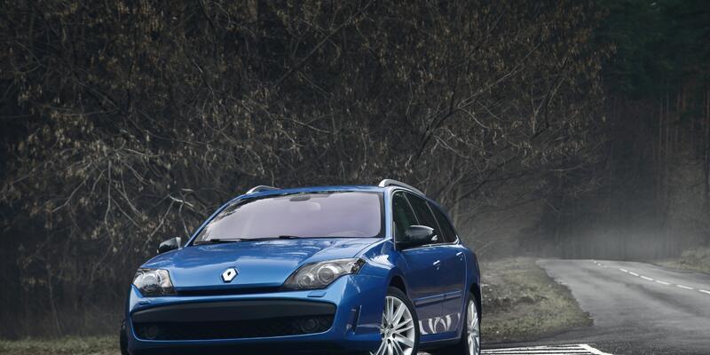 Fransa'da Renault'ya kötü haber