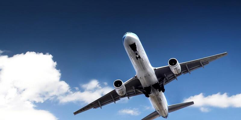 Dikkat! Atatürk Havalimanı'nda kar alarmı: Uçuşlar yüzde 30 azaltılıyor