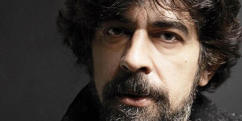 ''Altın Kelebek Türkiye'nin en prestijli ödül töreni''