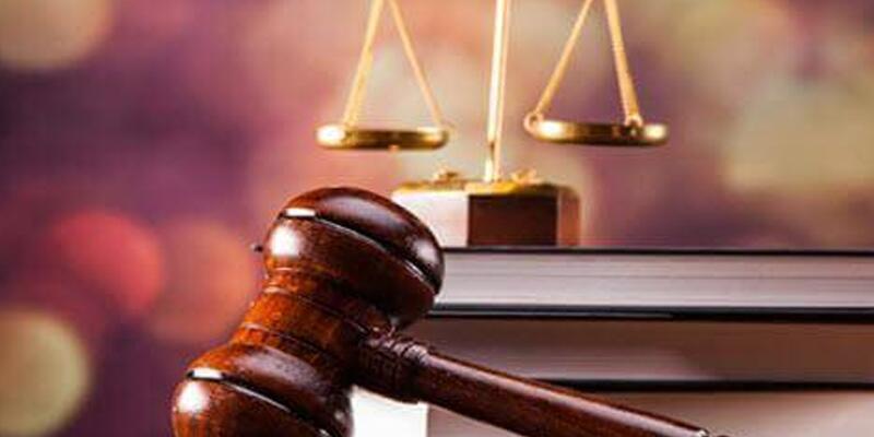 Tokat'ta 4 kaymakam tutuklandı