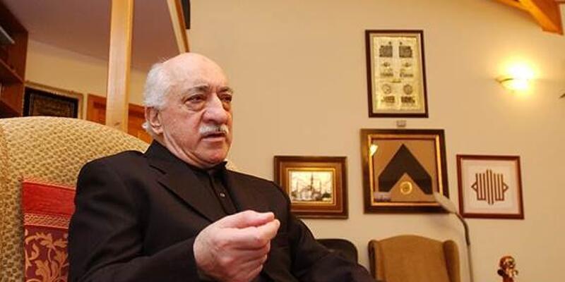 Gülen'in eski avukatından 'İmamın Ordusu' itirafı