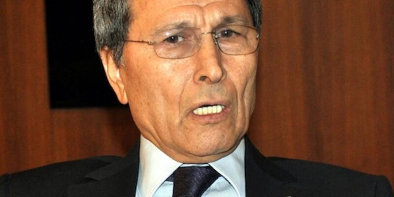 Halaçoğlu: Başkanlık, Türkiye'yi kesinlikle bölünmeye götürür