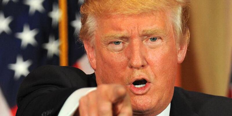 """ABD seçimleri için: İsrail """"memnun"""", İran """"temkinli"""""""