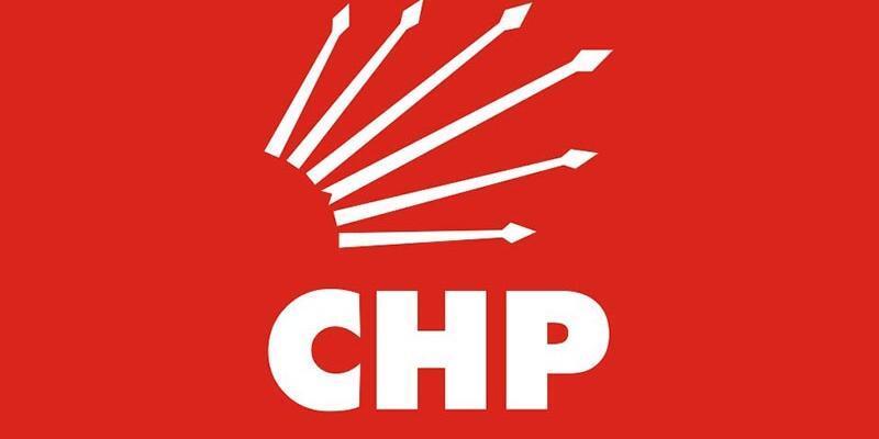 CHP ilk mitingini Adana'da yapacak