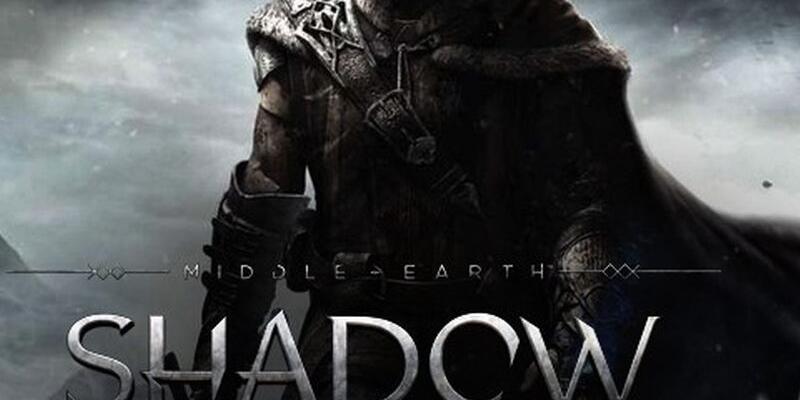 Shadow of Mordor PS4 Pro'da artık 4K!