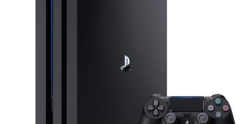 PS4 Pro, Playstation satışlarını %200 arttırdı