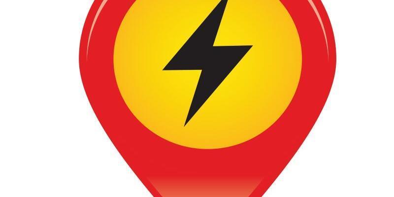 E-Kesinti ile Elektrik kesintisini önceden haber alın