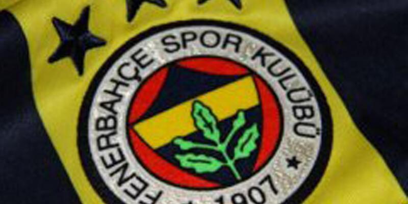 Fenerbahçe'ye yüklü para cezası