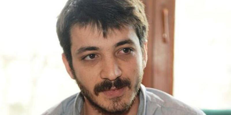 Demirtaş'ın avukatları Levent Pişkin ve Cahit Kırkazak serbest bırakıldı