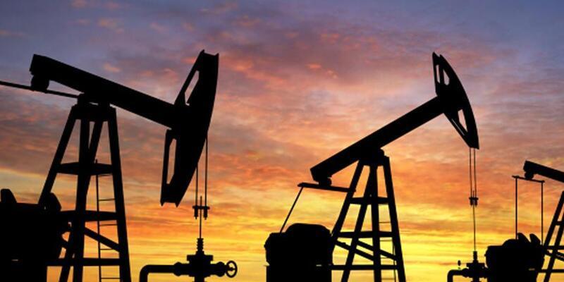Dünyanın en büyük 4. petrol sahası keşfedildi: 20 milyar ton ham petrol...