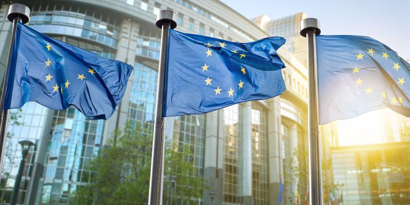 AB Komisyonu, Türkiye'nin büyüme tahminini düşürdü