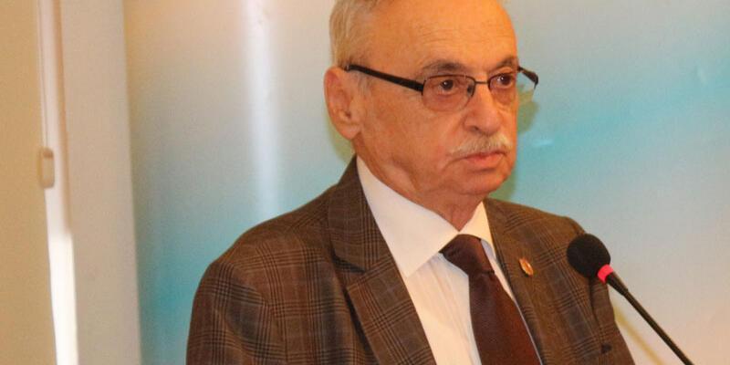 Cumhuriyet soruşturmasında Orhan Erinç'in ifadesine başvuruldu