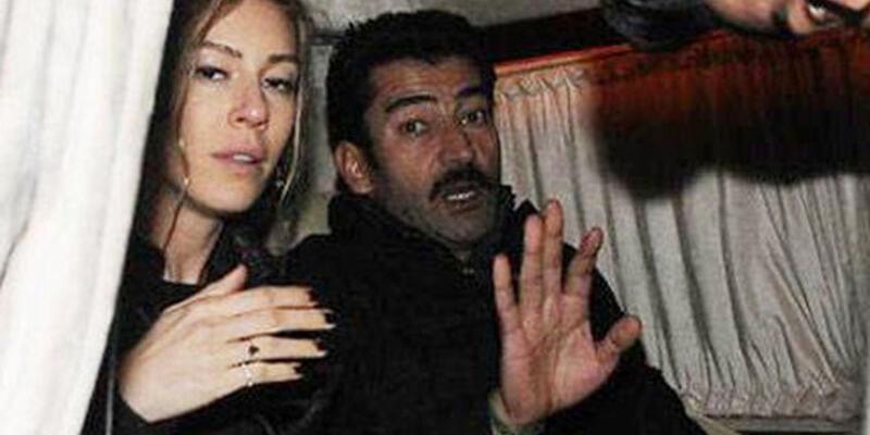 Kenan İmirzalıoğlu: Çekme kardeşim