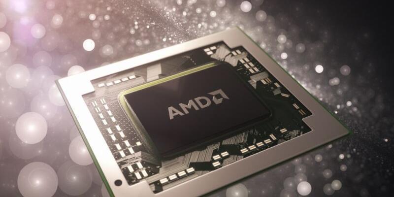 AMD Zen işlemciler hakkında bilmeniz gerekenler