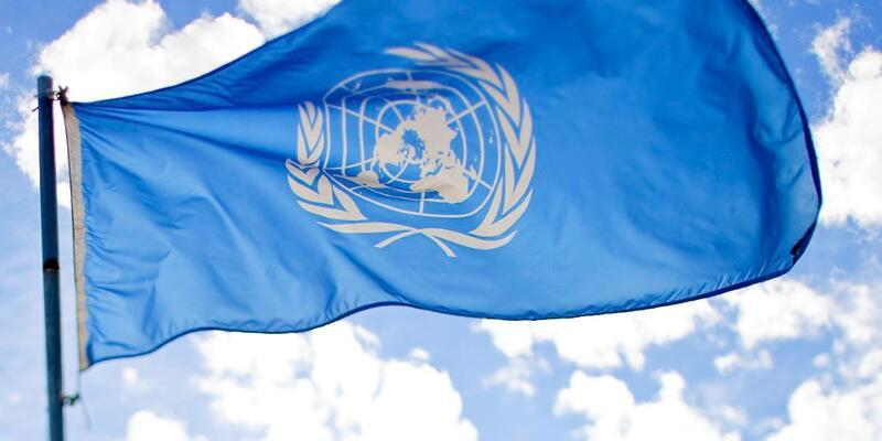 Birleşmiş Milletler 'Cinsel İstismar Düzenlemesi'ni kınadı